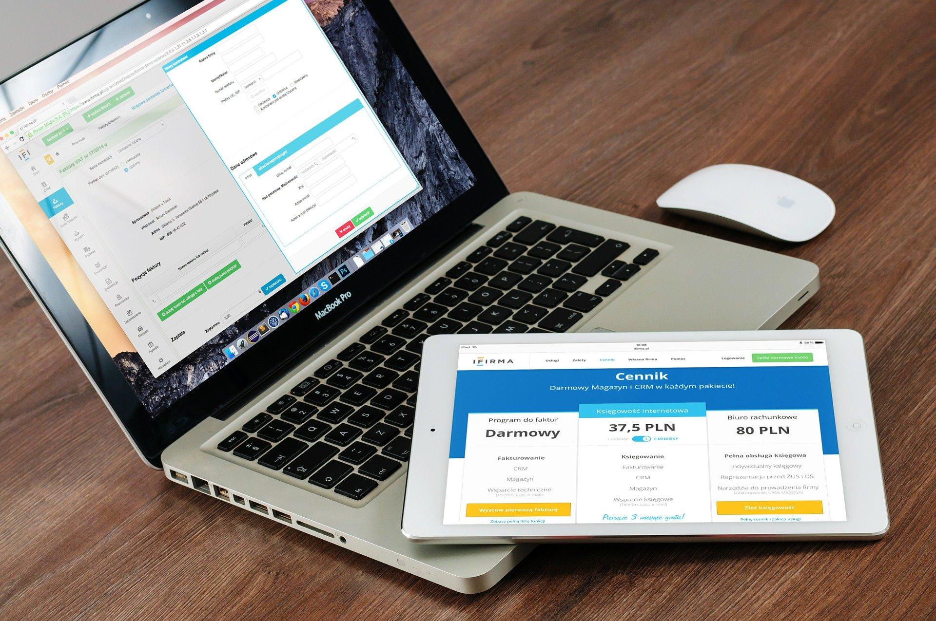 エログ運営と相性のいいアダルト広告サービス(ASP)を紹介する