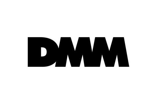 【2021年】エログでDMM(FANZA)アフィリエイトの審査に合格する方法とは?