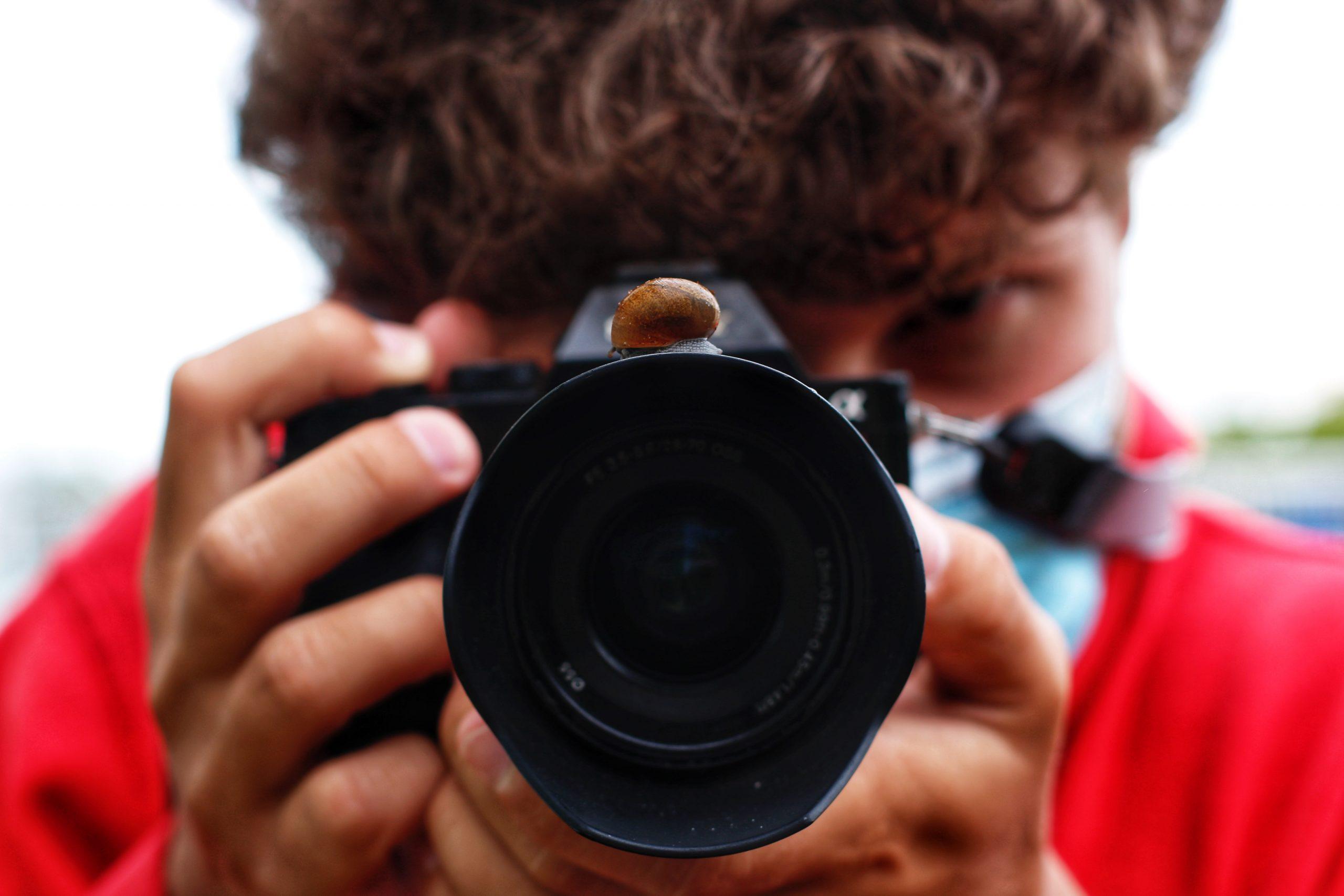 【男性サラリーマン必見】「ハメ撮り」を販売してお金を稼ぐ方法を紹介する