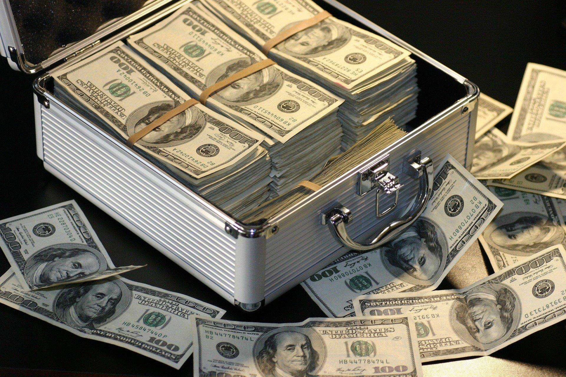 【エロタレ攻略】エログ運営で収入を得る方法とは?オススメの収益化方法を5つ紹介します!