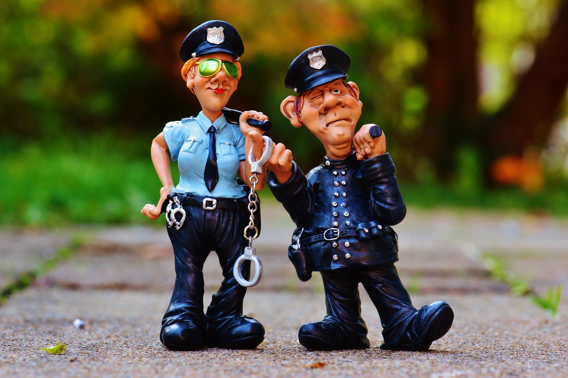【2021年版】エログ運営で逮捕されないために絶対に守るべきルールを解説!